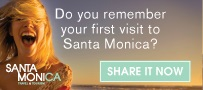 Santa Monica Travel and Tourism